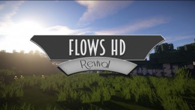 minecraft-ressource-pack-hd-flows