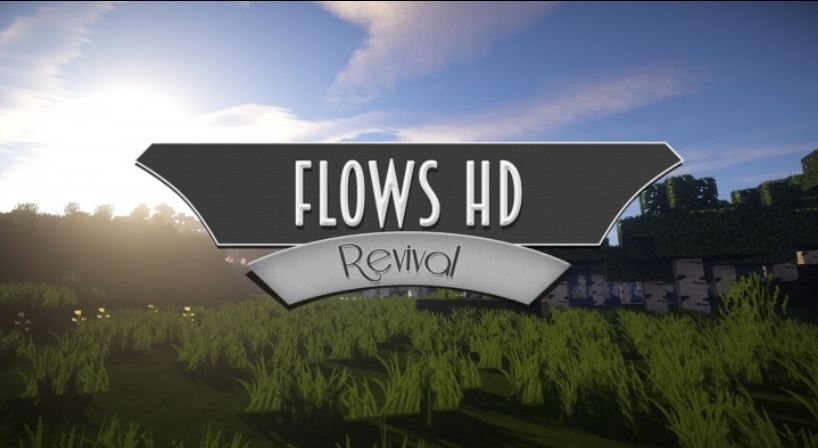 minecraft-ressource-pack-hd-flows