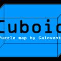 cuboid thumbnai