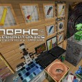 Science-Biology-Resource-Pack-for-minecraft-1