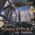 Future CITY 6