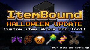 minecraft-ressource-pack-halloween-itembound