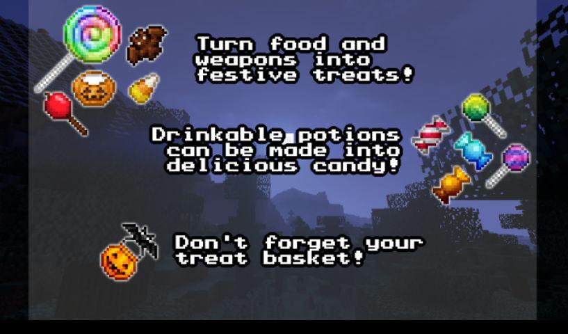 minecraft-ressource-pack-halloween-itembound-item