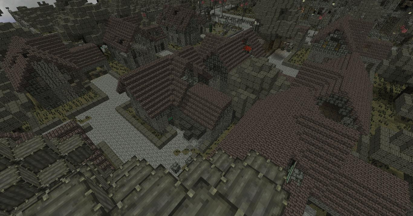 Last-Days-Resource-Pack-for-Minecraft-1