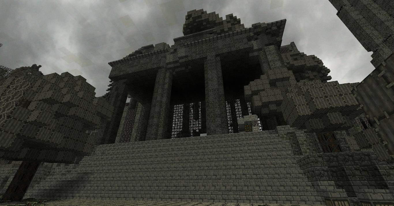 Last-Days-Resource-Pack-for-Minecraft-3