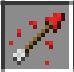 minecraft 1.9 flèche santé instantanné