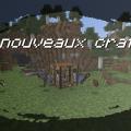 minecraft craft 1.9