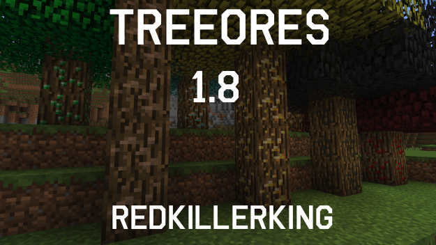 trees-625×352