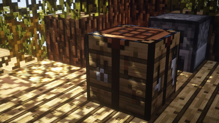 Realistico-Resource-Pack-for-minecraft-1