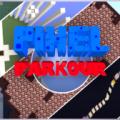 pixel.parkour