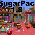 Sugarpack-Resource-Pack-2