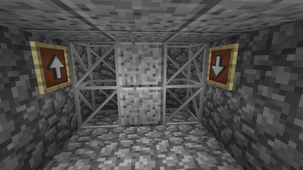 downvator-625x352