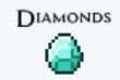 map aventure minecraft 1.8 assassin's creed reclaiming a kingdom diamants