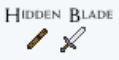 map aventure minecraft 1.8 assassin's creed reclaiming a kingdom hidden blade