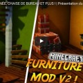 minecraft furious jumper mod furniture