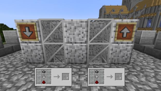 upvator-625x352