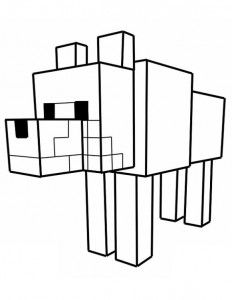 Image Result For How To Craft A Map In Minecraft
