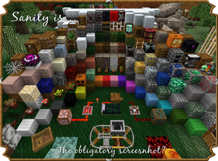 Alvoria-Sanity-Resource-Pack-for-Minecraft-4
