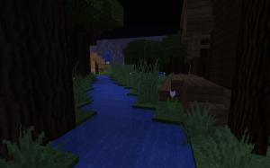 minecraft map deux joueurs witch party 2