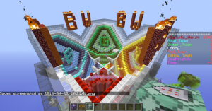 minecraft pvp ballistic wars 1