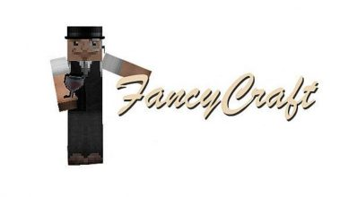 minecraft texture pack 1.9 fancycraft