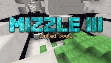 minecraft map avanture mizzle III