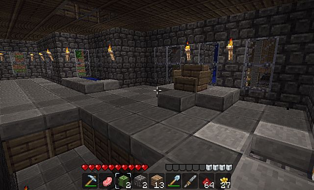 The-Eldpack-Resource-Pack-for-minecraft-textures-4