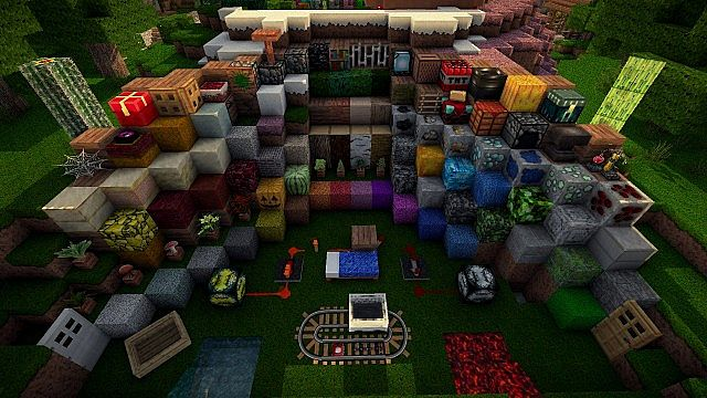 4b763__Bufycraft-realistic-texture-pack-3