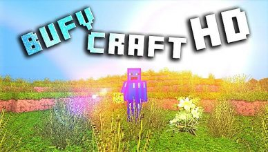 66b3e__Bufycraft-realistic-texture-pack