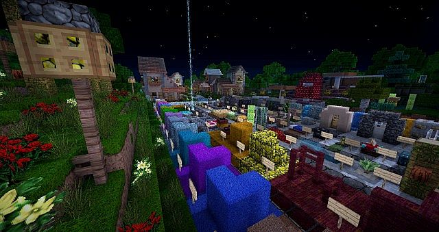 85941__Bufycraft-realistic-texture-pack-8