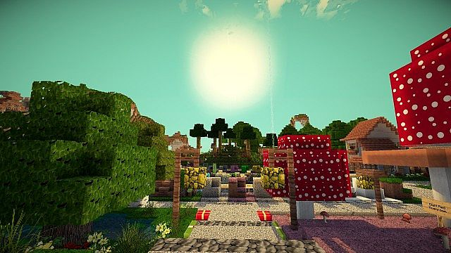 9527a__Bufycraft-realistic-texture-pack-7