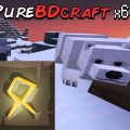 minecraft-ressource-pack-64x-purebdcraft