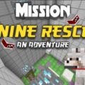 map-minecraft-aventure-mission-canine-rescue