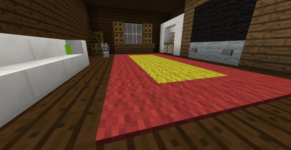 map-minecraft-aventure-mission-canine-rescue-chien