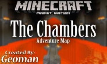 map-minecraft-pe-aventure-the-chambers
