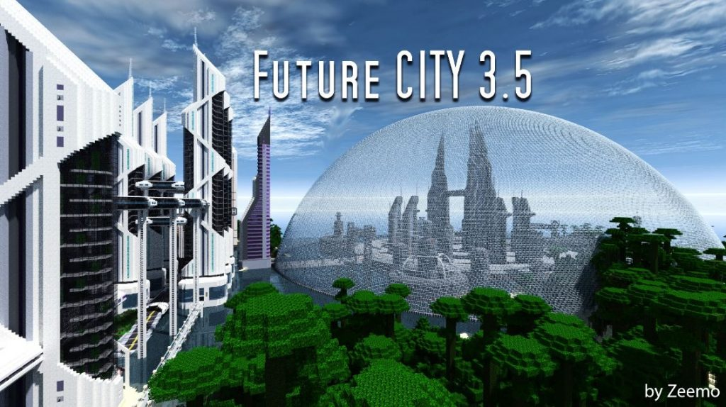 minecraft-map-ville-futur-city-3-5