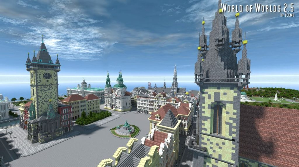 minecraft-map-ville-world-of-worlds-2-5-prague