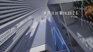 minecraft-map-ville-world-of-worlds-2-6