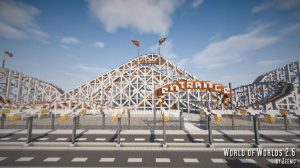 minecraft-map-ville-world-of-worlds-2-6-roller-coaster