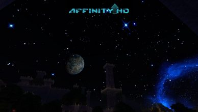 minecraft-ressource-pack-affinity-hd