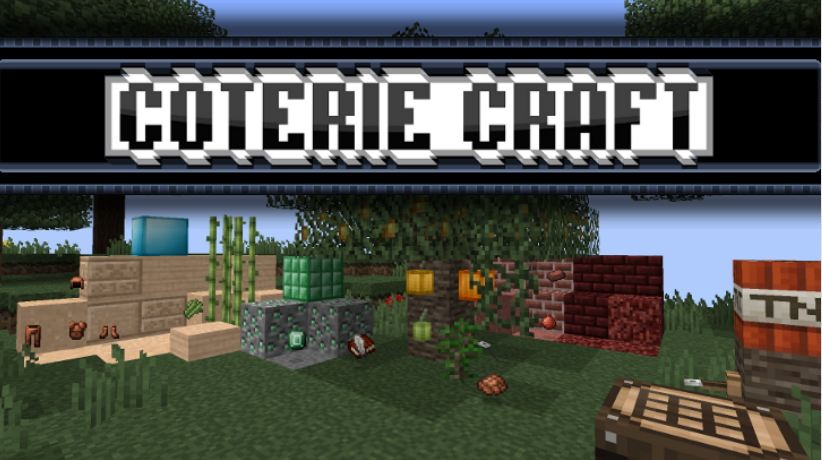 minecraft-ressource-pack-coterie-craft