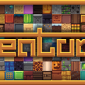 ventura-resource-pack-for-minecraft-textures-3