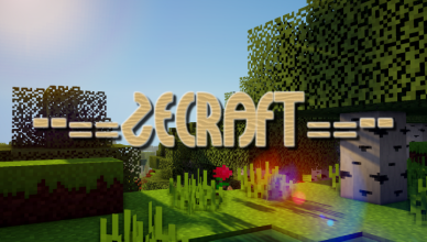 zecraft-resource-pack-for-minecraft-textures-1