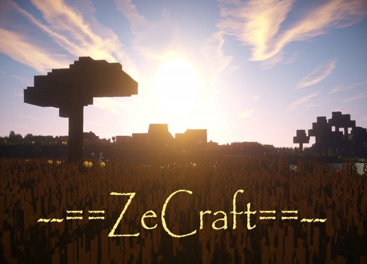 zecraft-resource-pack-for-minecraft-textures-6