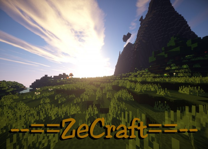 zecraft-resource-pack-for-minecraft-textures-7
