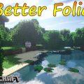 better-foliage-1