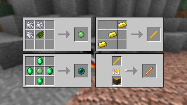 items-625x352