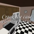 minecraft-map-aventure-crack-the-case