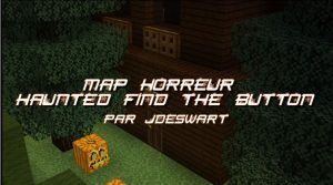 minecraft-map-horreur-haunted-find-the-button