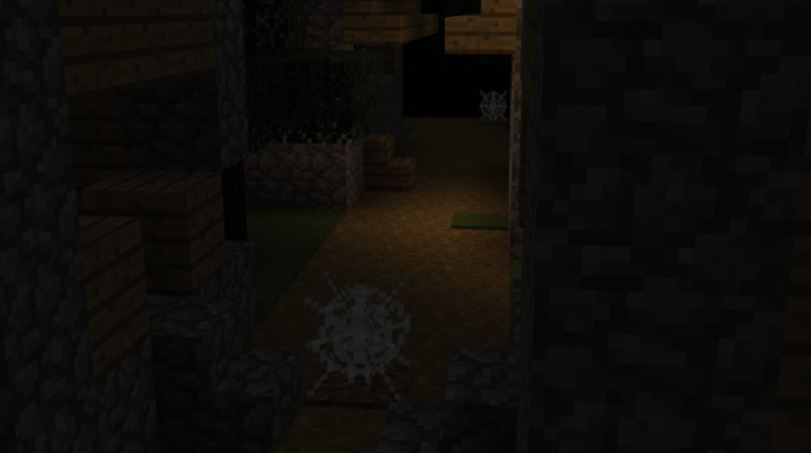 minecraft-map-horreur-haunted-find-the-button-cave
